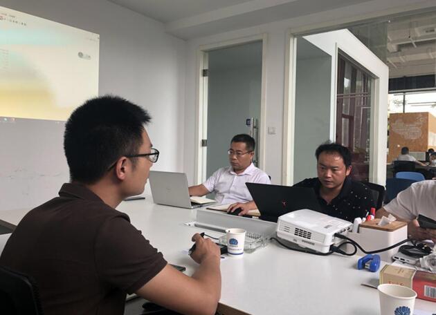 淘科技平台走访浙江芯晖装备技术有限公司.jpg