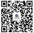"""""""天津科技金融""""公众服务号二维码.jpg"""