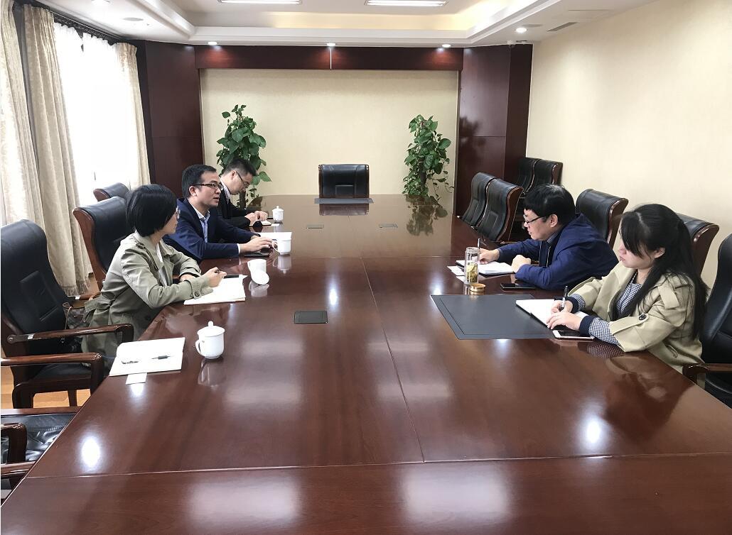 市展交中心走访天津渤海化工集团.jpg