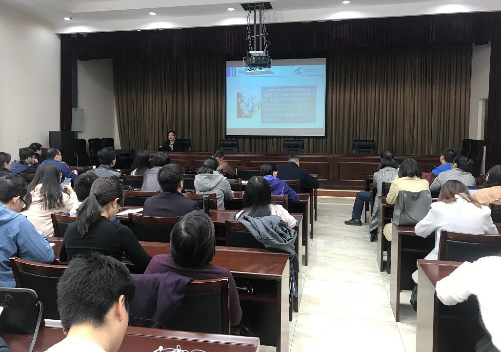 政策咨询会3.jpg