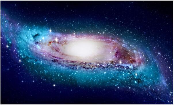 图一,银河系银盘示意图.jpg