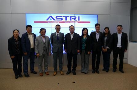 广西科技代表团在香港应用科技研究院调研.jpg