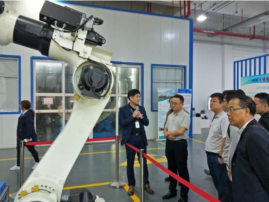 市科技局赴上海等地开展资源对接和工作调研活动.jpg