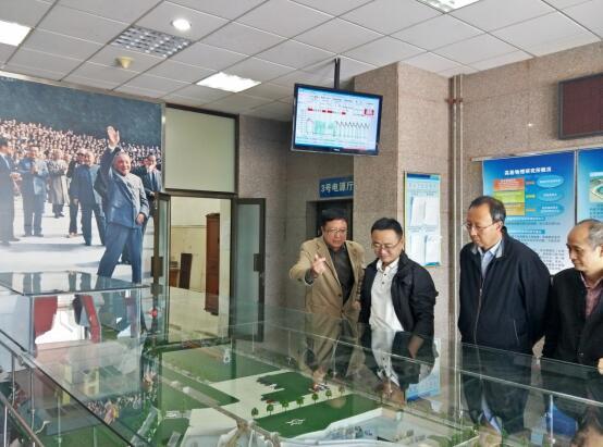 市科技局赴上海等地开展资源对接和工作调研活动。.jpg