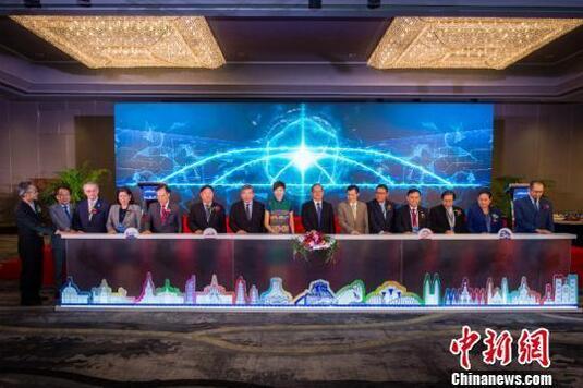 广西力邀东盟企业共享国际陆海贸易新通道建设大商机..jpg
