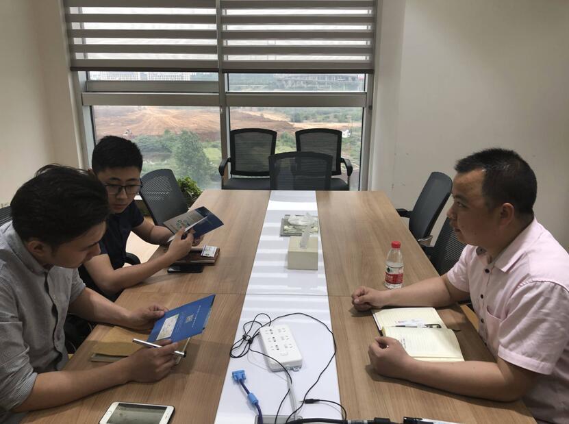 镇江市技术交易市场拜访江苏瑞泰数字产业园。.jpg
