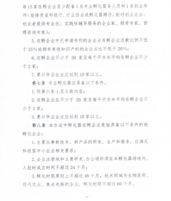 关于印发《辽宁省科技企业孵化器管理办法(试行)》的通知3.jpg