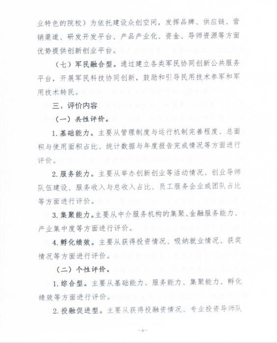 关于印发《辽宁省众创空间评价办法(试行)》的通知3.jpg