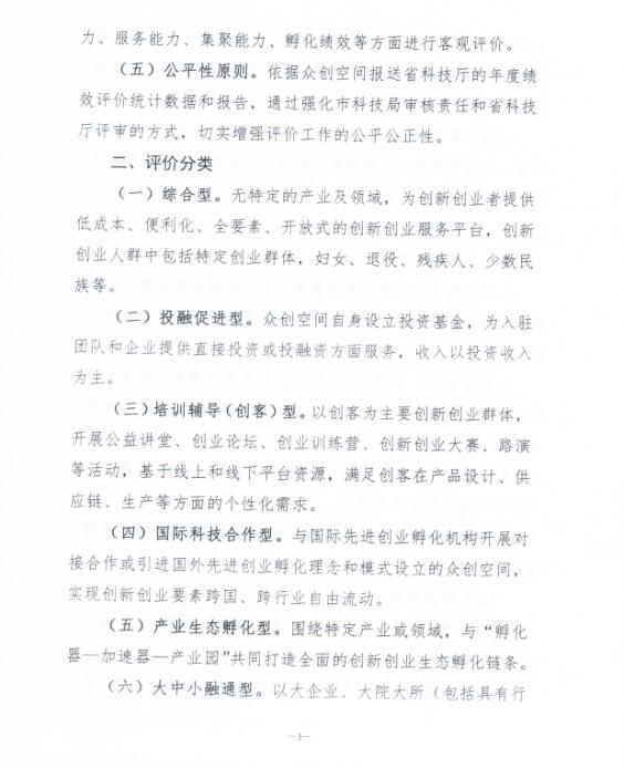 关于印发《辽宁省众创空间评价办法(试行)》的通知2.jpg