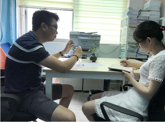 广西网上技术市场拜访广西计算中心有限责任有限公司.jpg