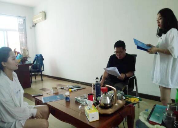 庄河科易网走访大连三水塑料制品有限公司.jpg
