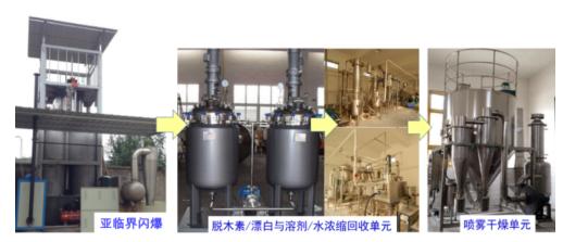 图3全工艺示范生产线关键流程单元与装置系统.png