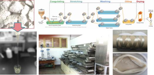 图1 基于新溶剂体系的纤维素纺丝系统与再生纤维产品.png