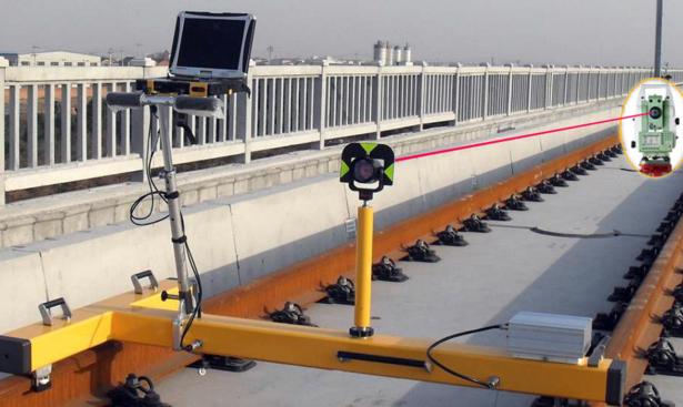 高速铁路精密测量成套技术.png