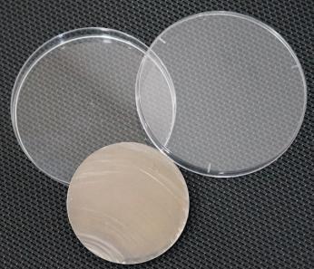 轻质高强金属基复合材料.png
