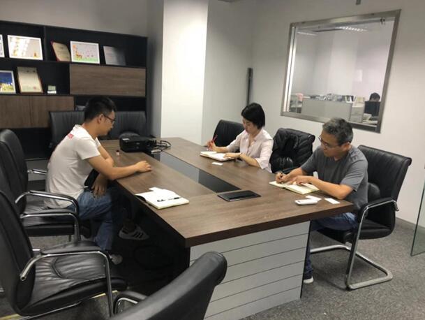 淘科技平台走访嘉兴纳鼎光电科技有限公司.jpg