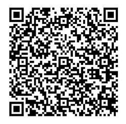 W020190826400707517890.jpg