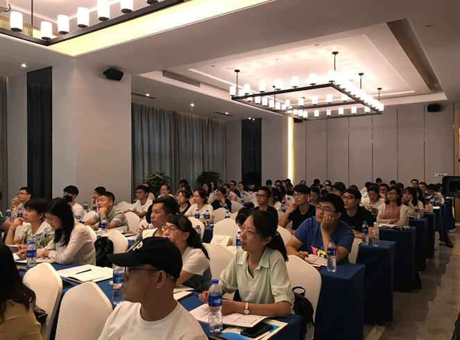 广西知识产权交易中心成功举办2019年专利代理师资格考试实务培训班.jpg