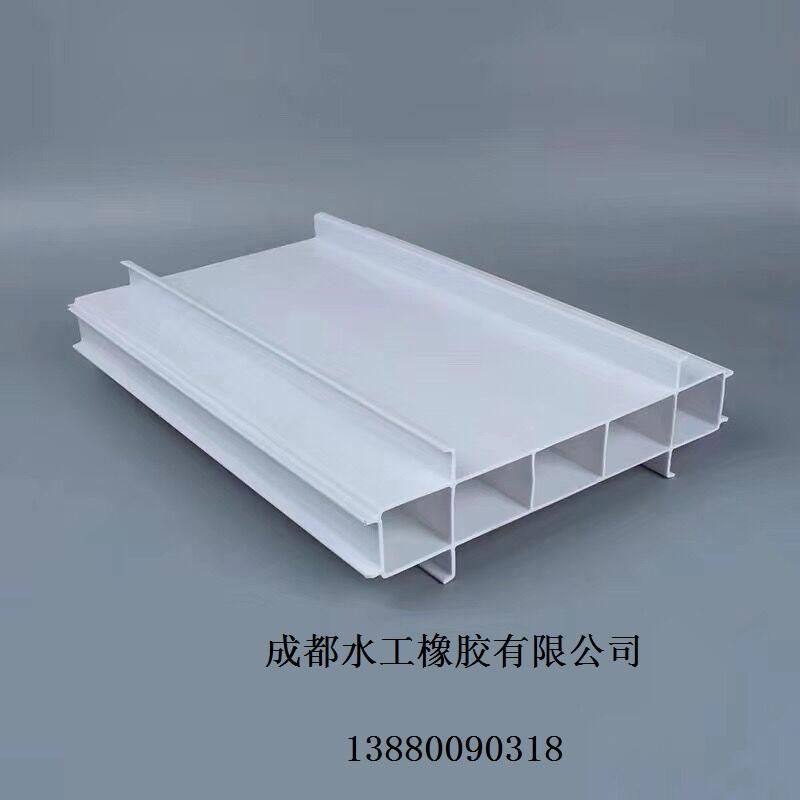 6852efb6-bcc6-419a-9453-55aaac96a129.jpg
