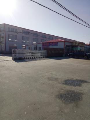 庄河科易网走访大连精森新能源设备科技开发有限公司等企业3.png