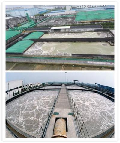 e:\k8008\qiuchengcai\桌面\南京成果图片\水污染\图片17.png