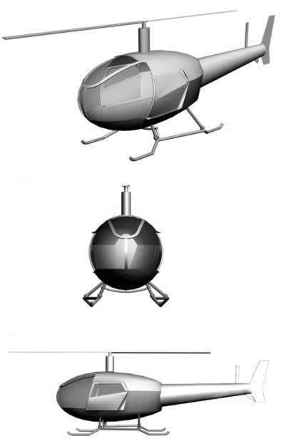 飞机多图.png