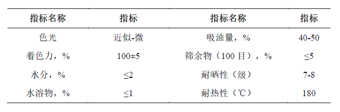 1597976770(1).png
