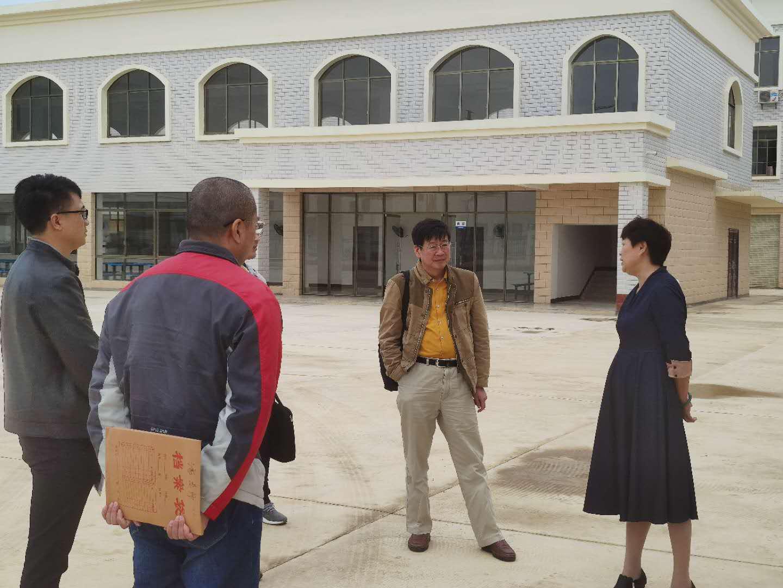 走访广西平乐国弘茧丝绸有限公司.png