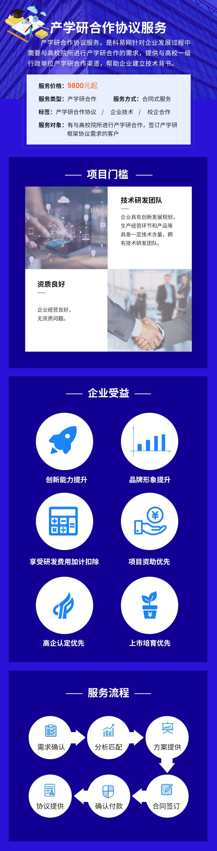 产学研合作服务协议.jpg